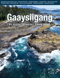 gaaysiigang-cover