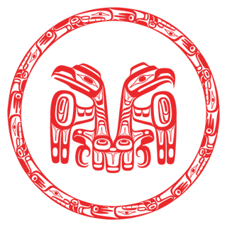 Council of the Haida Nation Logo