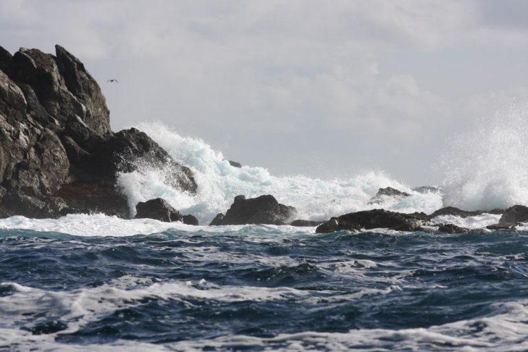 marine-based-renewable-energy